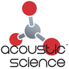 Acoustic Science