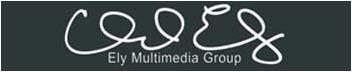 Ely Multimedia Group