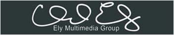 Ely Multimedia Group