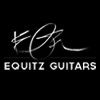 Equitz Guitars